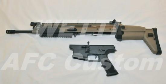 scar-3-550x280