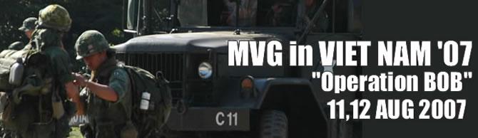 title_mvg