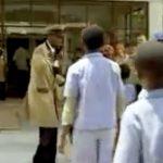 人間の誠実さを描き切ったヒューマン映画「 ホテル・ルワンダ 」