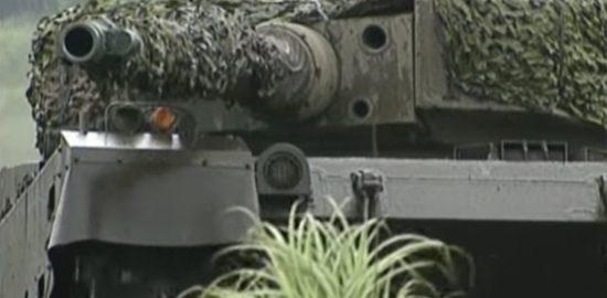 兵器、武器を国産にする意義③「平和」のための「武力保持」と戦闘国家イスラエル国民が見た日本