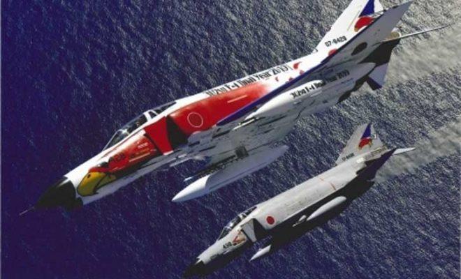 アイデムフォトギャラリー[シリウス] 日本航空写真家協会写真展「SKY MOMENTS 2018」 期間:2018年12月13日(木)~12月19日(水)
