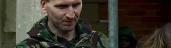 ゾンビ映画「 28日後 」は、レイジウイルスによるゾンビハザード爆発感染が見どころ